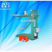 Buy cheap Cold Tyre retreading machine-tire building machine from wholesalers