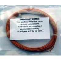 Buy cheap High Temperature Polyimide Insulated Wire from wholesalers