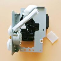 Buy cheap DX5 printhead cap top station Mutoh pump assembly for VJ-1604W RJ-1300 RJ-900C 901C from wholesalers
