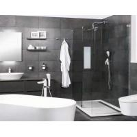Buy cheap Walk In Shower Enclosure, AB 4344 from wholesalers