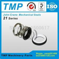Buy cheap T21-2 John Crane Seals (2x2.875x1.5 inch) |Type 21 Elastomer Bellows Seal for Shaft Size from wholesalers