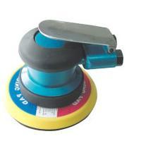 Buy cheap 5/6 Air Sander (FC-125C) from wholesalers