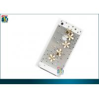 Buy cheap Tough, Durable 3D Full Diamond Bling Hard Case Cover for IPhone 5 TC-IPH5-C033 from wholesalers