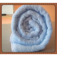 Buy cheap High Quality 100% Combed Cotton Hotel Towel for bath towel cotton face towel from wholesalers