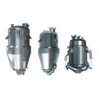 Buy cheap LTQ -500 Pharma Machinery Stainless Steel 304 Herb Extracting Pot 500L Volume from wholesalers