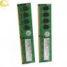 Buy cheap 1GB UNB PC2-6400 ATM Components CL6 Apacer Non ECC Memory RAM Wincor Nixdorf product