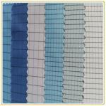 Buy cheap Antistatic TC Fabric /Antistatic CVC Fabric from wholesalers