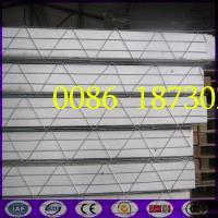 Buy cheap 3D Sanwich EPS Welded Wire Mesh Panel from wholesalers