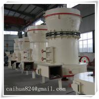 Buy cheap Widely used Raymond Mill With Superfine Quality from wholesalers