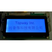 Buy cheap LCD and LCD module LM19264A from wholesalers