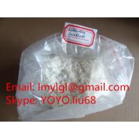 Buy cheap Methenolone Enanthate / Primobolan depot CAS 303-42-4 Anabolic Steroids Bodybuilding Methenolone Enanthate from wholesalers