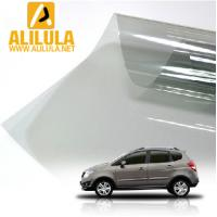 Buy cheap AUTO window tinting film for car from wholesalers