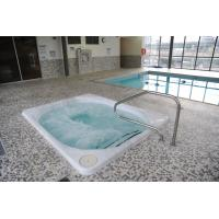 Buy cheap acrylic hot tubs from wholesalers