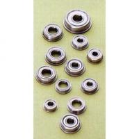 Buy cheap Smallest Ball Bearing from wholesalers
