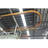 CE Customized xly Reasonable Crane For Hot Dip Galvanzing  Crane