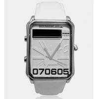 Buy cheap TW610 Watch Phone Multifunctional smart watch TW610, phone Android WITH wireless Bluetooth from wholesalers