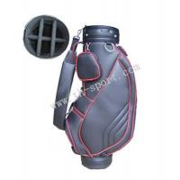 Buy cheap Golf    Bag from wholesalers