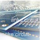 Buy cheap No MOQ, Mass Production, Standard PCB from wholesalers