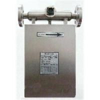 Buy cheap Coriolis mass flow meter china from wholesalers