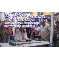 Buy cheap Cheap Roll up Piano 61 Keys Thicken Padded Keyboard Organ Product Features from wholesalers