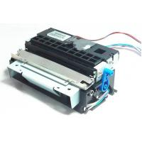 Buy cheap (compatible with LTPF347F-C576-E) thermal printer mechanism from wholesalers