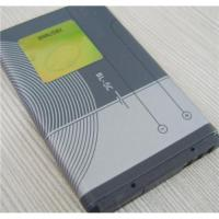 Buy cheap Mobile Phone Battery for Nokia Bl-5c from wholesalers