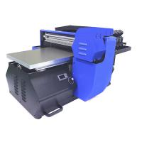 Buy cheap Silicone Cup Pad Printing Machines from wholesalers