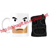 Buy cheap Mugga Mug - novelty mug from wholesalers