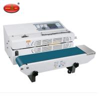 Buy cheap FR-600A Vacuum packaging machine commercial food preservation sealing machine from wholesalers