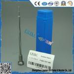 Buy cheap YUNDAI ERIKC FooVC01346 F00V C01 346 bosch nozzle original vavle assembly ,oil injection rail valve F ooV C01 346 from wholesalers
