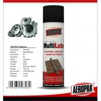 Buy cheap Anti Rust Lubricant from wholesalers