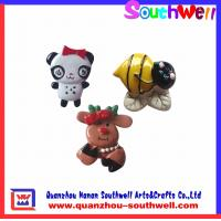 Buy cheap polyresin animal gifts,animal gifts,resin gifts from wholesalers