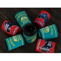 Buy cheap Small Pouch Bottle Cup Holder Insulator Cooler Koozie Sleeve bag from wholesalers