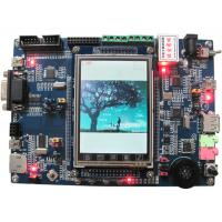 Buy cheap WB-Beemer ARM Cortex-M3 LPC1768 KIT,Ethernet,USB host/device,CAN,485,MP3,Radio from wholesalers