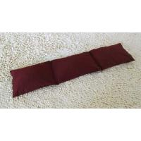 Buy cheap Cherry Pit Neck Cushion from wholesalers