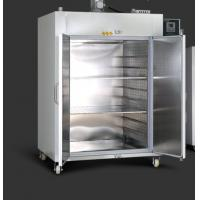 Buy cheap Electric Oven For Laborary And Industrial Use With Low Prices Of Big Capacities from wholesalers
