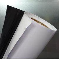 Buy cheap Solvent inkjet printing Self adhesive vinyl product