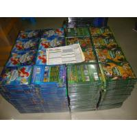 Buy cheap Wholesale kids disney cartoon dvd movie on ttyy from wholesalers