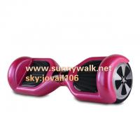 Buy cheap Professional aluminium best kick scooter for adults product