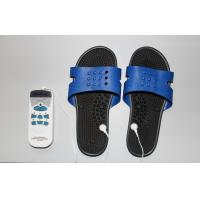 Buy cheap nerve and muscle stimulator tens from wholesalers