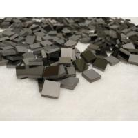 Buy cheap PCD Polycrystalline Diamond Blanks PCD cutting tool blanks for aluminium machining from wholesalers