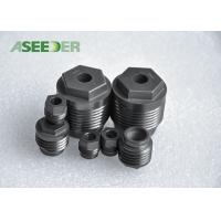 Buy cheap Cemented Tungsten Carbide Nozzle For PDC Drill Bits And Cone Roller Bits from wholesalers