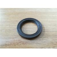 Buy cheap 36*56*7 Skeleton Trailer Oil Seals NBR / MVQ / FKM Rubber Pump Shaft Seal from wholesalers