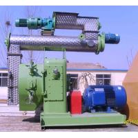 Buy cheap Poultry&Livestock Feed Pelleting Machine from wholesalers