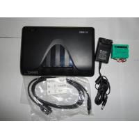 Buy cheap Zte CDMA Fwt Fixed Wireless Terminal 450MHz Wf520 from wholesalers