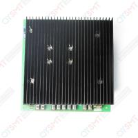 Buy cheap 5322 214 91036 Surface Mount Servo Drive Amplifier , Assembleon Spare Parts from wholesalers
