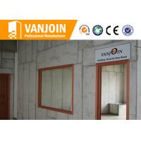 Soundproofing wall insulation soundproofing wall insulation images