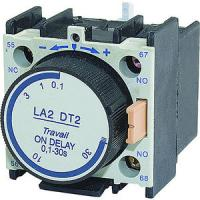 Buy cheap LC1-K AC Contactor from wholesalers