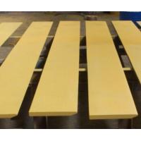 Buy cheap cutting edges 5D9553, 5D9554, 7D1158, 175-70-21115 AND SO ON from wholesalers
