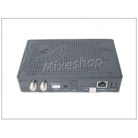 Buy cheap wholesale---2012 New HD satellite receiver openbox/skybox S12 from wholesalers